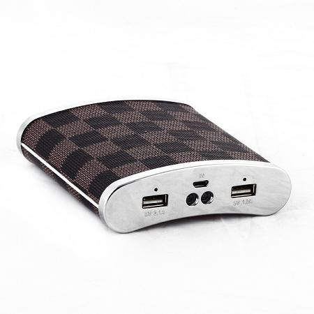 Mobile Phone Power Banks