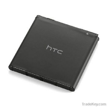 2x NEW ORIGINAL BATTERY for HTC Sensation / Sensation XE 4G BG58100