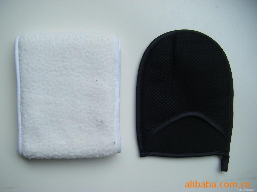 2011 Hot sale ! shoe mitt