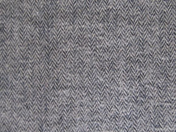 100%cotton Yarn-dyed  flannel Fabric