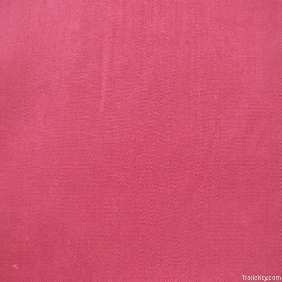 100%tencel dyed  Fabric