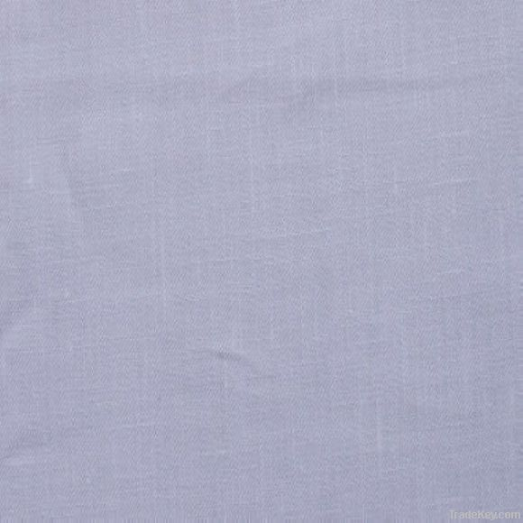 100%linen dyed  Fabric