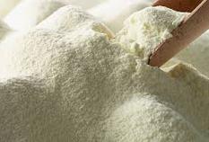 Skimmed Powder Milk