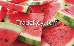 Fresh Citrus fruits, Lemon, Oranges,Lime, Pineapples, peaches, Pears, Apples, and others