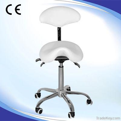 Salon use  Beauty stool AYJ-Y2222A