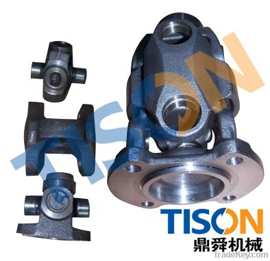 drive shaft and cardan shaft parts