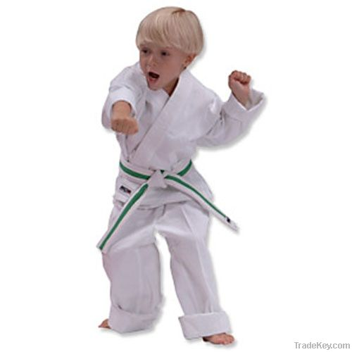 Karate Uniforms, Student Karate Uniform and Gi