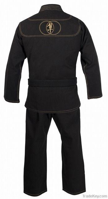 Brazilian Jiu Jitsu. Bjj. Bjj Kimono. Bjj Gi. Mma Fight Gears, hayabusa
