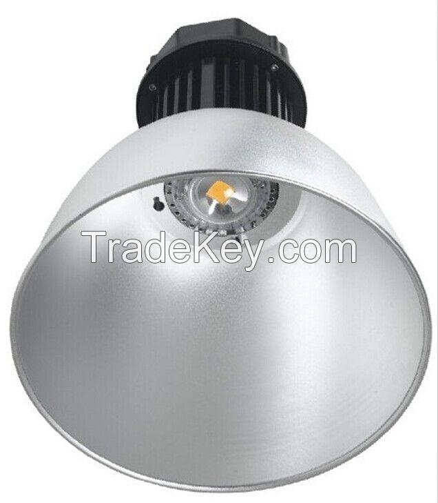 LED high bay lights
