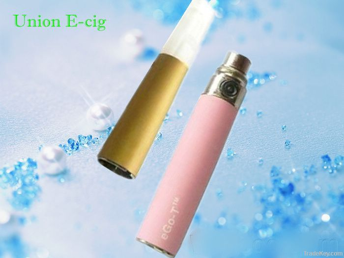High quality electronic cigarette ego-t