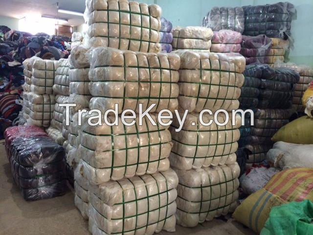 Used Wool Sweater / 100% Wool Sweaters