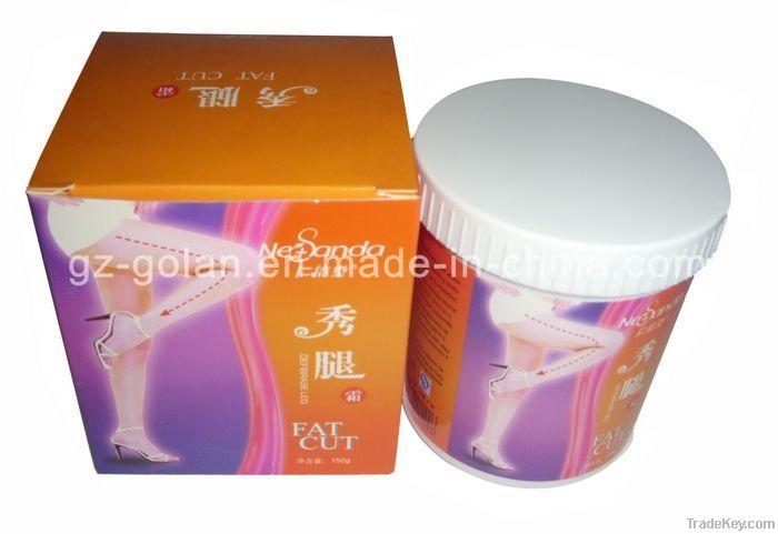 Leg Slimming Cream 150g (GL-FC0003)
