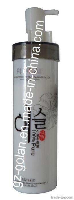 Herbal Natural Shampoo 800ml