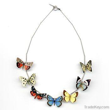 artfficial jewelry