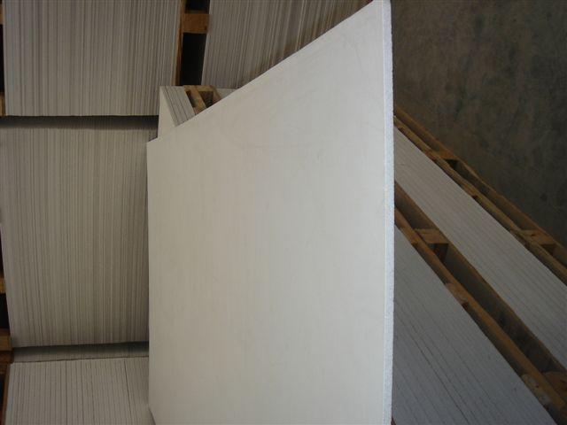 Magnisum Oxide  Board
