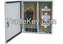 FTB (fiber Terminal box)