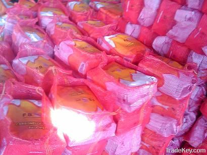 BBQ Charcoals Suppliers | BBQ Charcoal Exporters | BBQ Charcoal Manufacturers | Cheap BBQ Charcoal | Wholesale BBQ Charcoals | Discounted BBQ Charcoal | Bulk BBQ Charcoals | BBQ Charcoal Buyer | Import BBQ Charcoal | BBQ Charcoal Importers | BBQ Charcoal