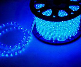 SMD3528/5050 LED strip light