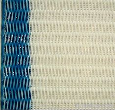 Polyester Filter Press Belt