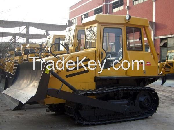 T80/T100/T120/T160 Bulldozer