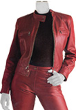 Women's Designer Collection - Elizabeth