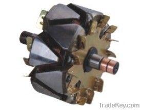 Armature--starter parts, startor, rotor, Armature, starter, alternator