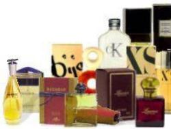 ALL Designer Fragrances
