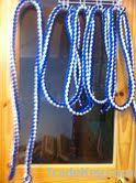 Kaylee Lead Rope