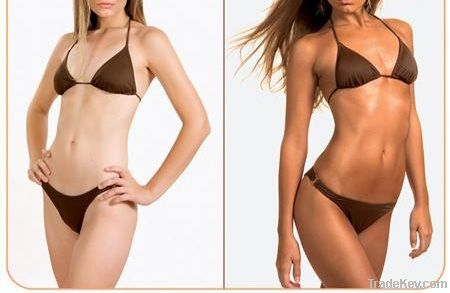 Two Hour Spray Tanning Solution