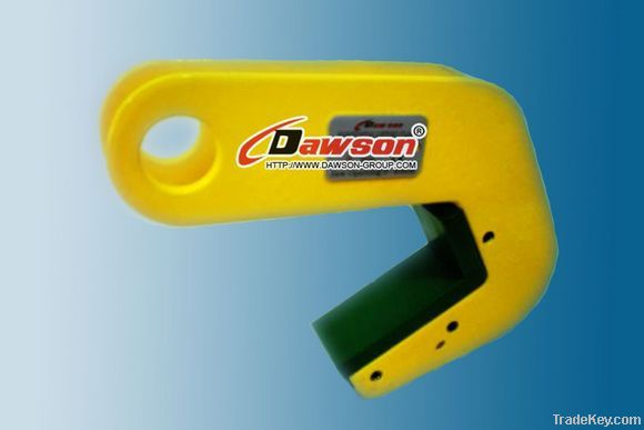 Lifting Clamps - China Manufacturers, Suppliers