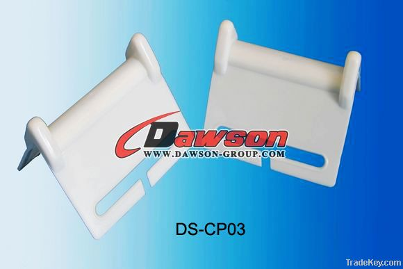 Edge Protector, Corner Protection - China Manufacturers, Suppliers