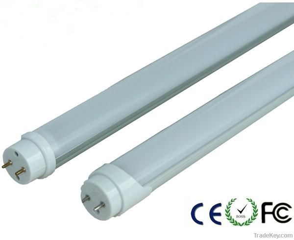 LED tube lights (dimmable T8/T10 lights)
