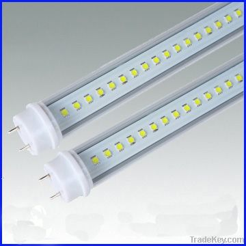 LED tube lights(dimmable T5 lights)