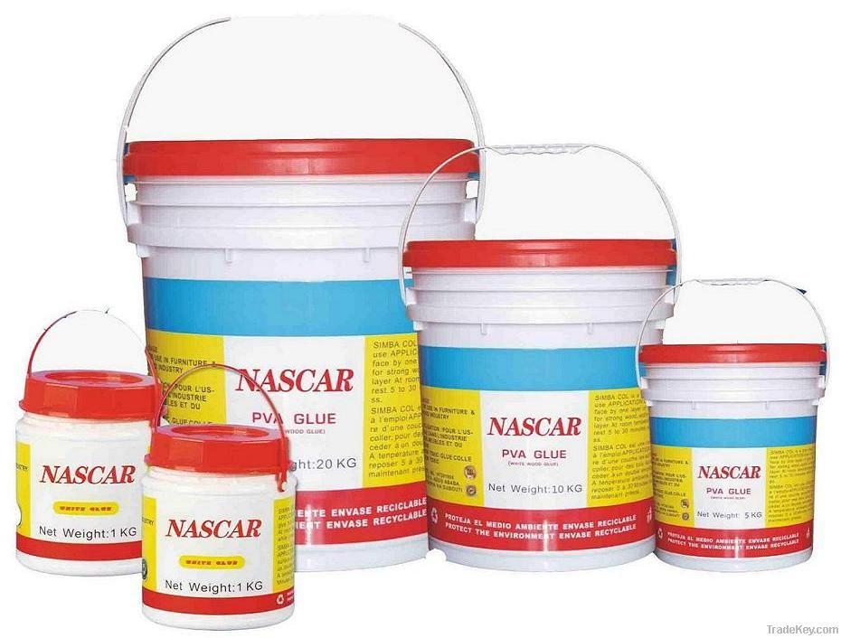 PVA Glue--D3--1kg/5kg/10kg/20kg/50kg/200kg