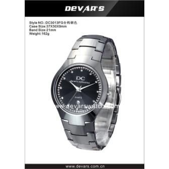 tungsten watch for high requirement -- DC3015F