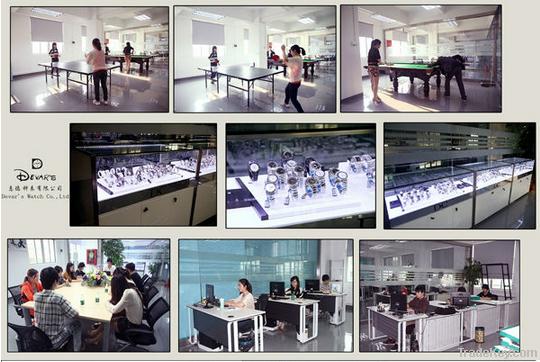 Unisex watches 2013