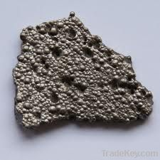 Cobalt Cathode