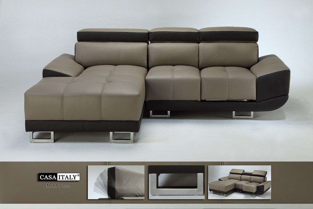 Leather Sofa Manufacturer Italy   Conceptstructuresllc.com