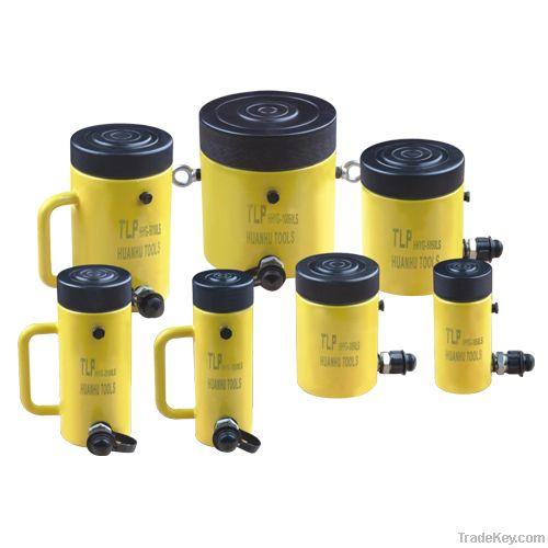 Hydraulic cylinder /Hydraulic jack