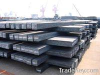 Square Steel Billet