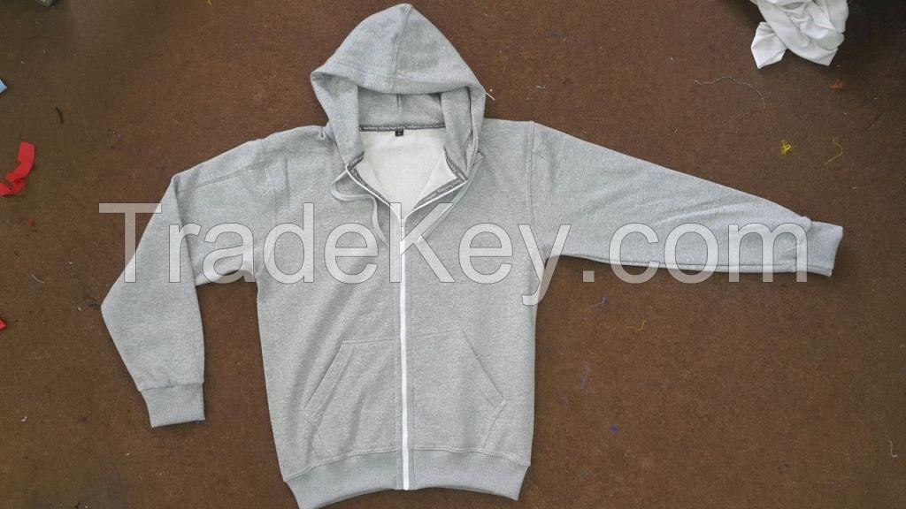Men,s Hoodies and sweatshirts