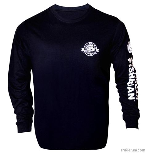 long sleeves T-shirt (Jersey)