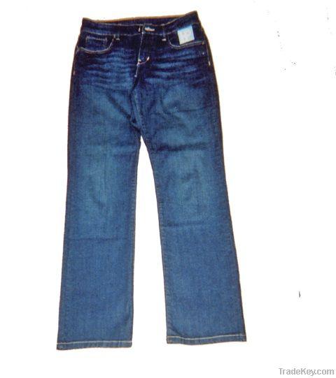 Men Jeans | Womens Jeans | Boy Jeans | Girls Jeans