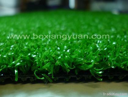 golf artificial grass