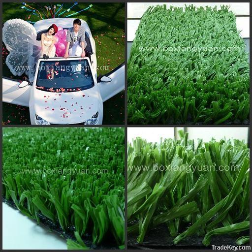 Artificial grass playground grass/turf/lawn