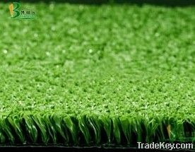 Synthetic grass carpet