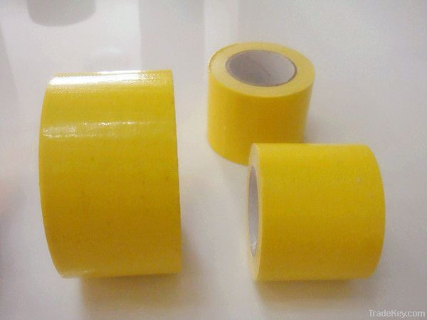 duct tape  excellent quality duct tape