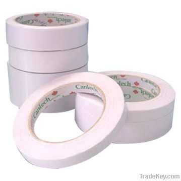 Double-sided foam Tape of Colorful Cotton Paper