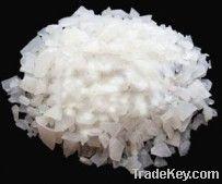 Poly Aluminium Sulfate