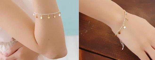 best selling bracelet